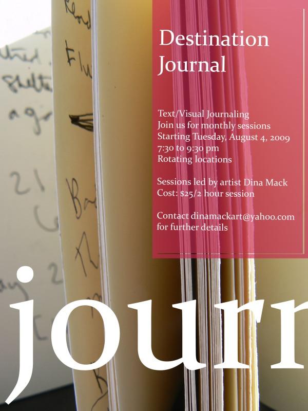 monthjourn
