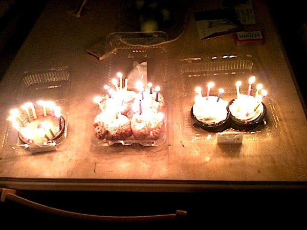 birthdaycandles